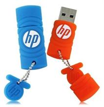 HP C350 32GB USB 2.0 Flash Memory